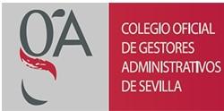Tu Auxiliar Juridico. Asesoramiento Jurídico en Alcala de Guadaira, Las Cabezas de San Juan y Jerez de la Frontera